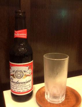 ルノアールビール