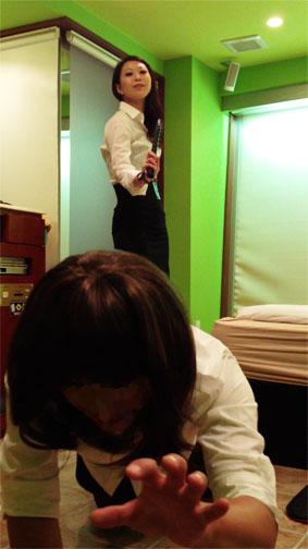 貞子モノマネ.jpg