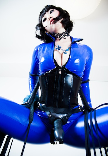 seiro_blue